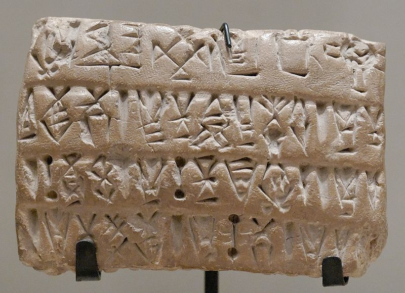 Image result for ancient writing