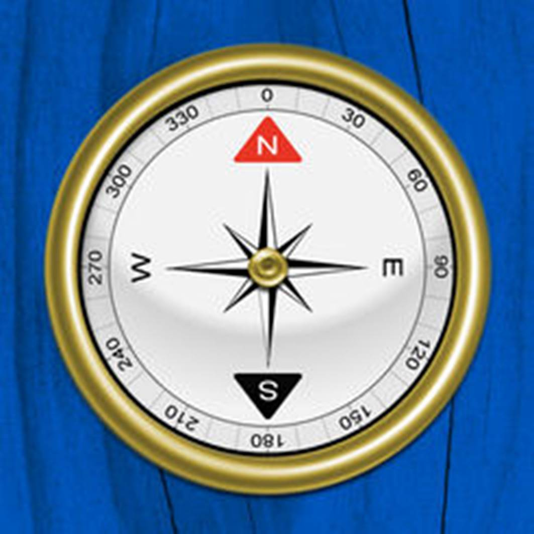 Image result for compass
