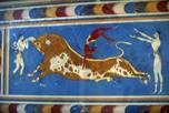 http://downloads.bbc.co.uk/rmhttp/schools/primaryhistory/images/ancient_greeks/greek_world/g_minoan_bull.jpg