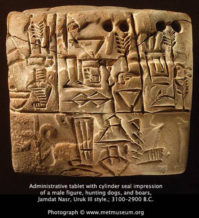 Image result for sumerian