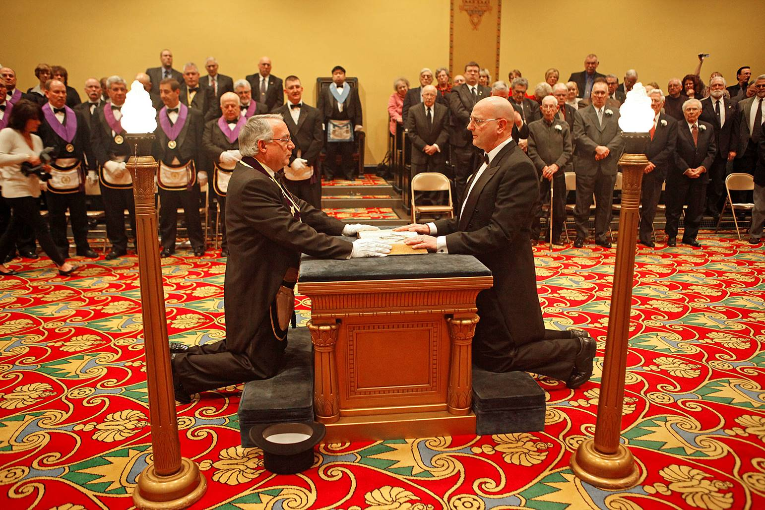 Image result for Alter masonic