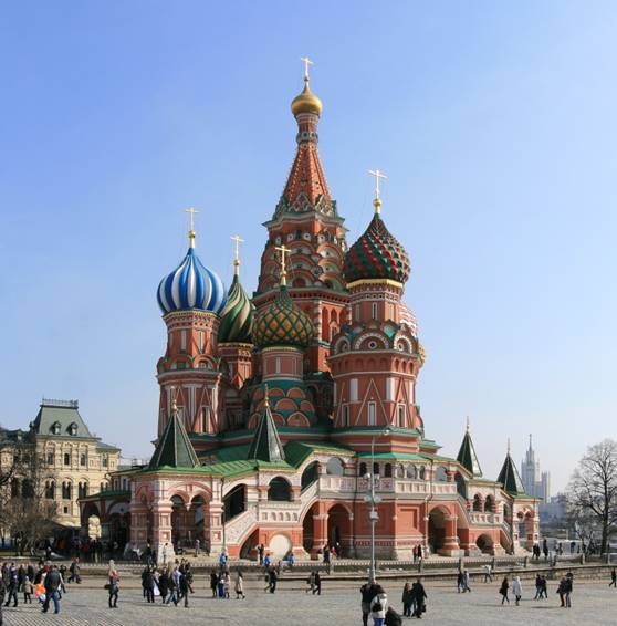 https://upload.wikimedia.org/wikipedia/commons/e/ee/Moscow_StBasilCathedral_d18.jpg