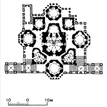 https://upload.wikimedia.org/wikipedia/commons/1/11/St_Basil%27s_Cathedral_Line_Drawing.png