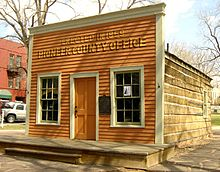 https://upload.media.orgikipedia/commons/thumb/e/e0/OldCourthouse-ColoradoCityCO.jpg/220px-OldCourthouse-ColoradoCityCO.jpg