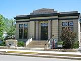 https://upload.media.orgikipedia/commons/thumb/c/cf/Old_Colorado_City_Branch_Carnegie_Library.jpg/240px-Old_Colorado_City_Branch_Carnegie_Library.jpg