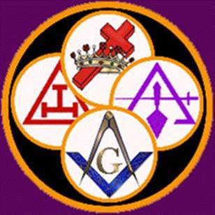 Image result for mason symbol animated