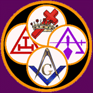 Image result for york rite