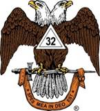 Image result for scottish rite